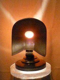 Light#Kharboutli