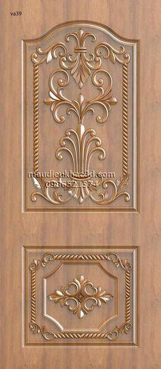 44 Ideas for main door single Single Main Door Designs, Wooden Main Door Design, Sliding Glass Door Window, Wooden Main Door, Door Glass Design, Main Door, Barn Door Decor, Ceiling Design Bedroom