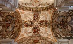 Passeggiando per la #Sicilia... #typicalsicily #Biancavilla Chiesa dell'Annunziata