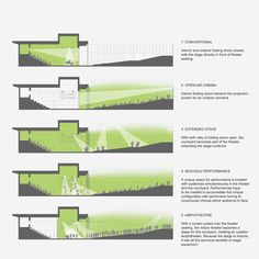 Gallery of Gehua Youth and Cultural Center / Open Architecture - 23