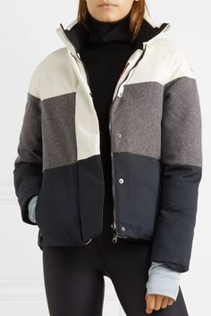 Lidl just announced its own cool ski wear range with prices starting at – Daily Fashion Best Ski Jacket, New York Outfits, Ski Wear, Daily Fashion, Fashion Top, Fall Outfits, Ski Outfits, Skiing, Snowboarding