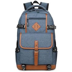 18 Best Backpack images  5cec465eb615f