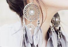 Boho & Gypsy Week @ Beauty O'holic