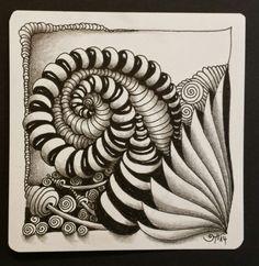 AKUA-ART                                                                                                                                                                                 Mehr