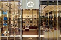 94af10f0e495 Gucci targets travelers with two new stores in Paris airport -  TheTopTier.net - The