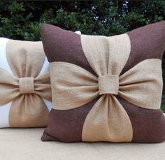Home-decorative-cushion-cover-sofa-seat-bowknot-pillowslip-elegant-decor-throw-pillow-flowers-modern-car-cushion.jpg (434×422)