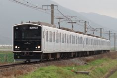 JR_Kyushu_305_series_W1.jpg (2304×1536)