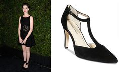 http://gtl.clothing/advanced_search.php#/id/C-STYLE-BISTRO-6e3a6d9ed0ba10d7f5ffc3e7e07eb03ecf6110ef#AnneHathaway #SalvatoreFerragamo #pumps #Shoes #ChanelandCharlesFinchPreOscarDinner2014 #fashion #lookalike #SameForLess #getthelook @SalvatoreFerragamo @AnneHathaway @gtl_clothing