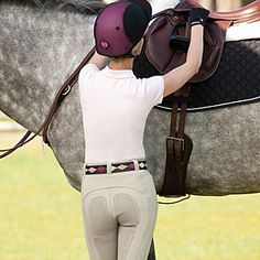 FITS All Season Original Full Seat Breeches - Pull On. FITS most popular breech and for good reason. FITS patented PerforMAX™ full seat technology gives you the most comfort and best performance ever offered in a full seat breech. You will love FITS All Season Microfibre fabric with both wicking and warming properties to keep you cool in hot weather and insulate you in cold weather.