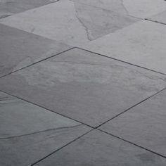 Tile Floor, Flooring, Crafts, Patio, Manualidades, Tile Flooring, Wood Flooring, Handmade Crafts, Craft