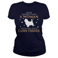 Cairn Terrier T Shirts, Hoodies, Sweatshirts