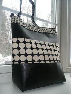 www.kathryn-brooke.com  Custom Bags!