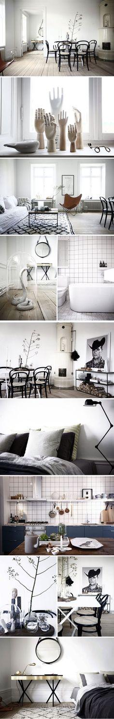 The home of Christian Duivenvoorden - NordicDesign.ca