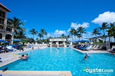 The pool at the Delray Beach Marriott, in Delray Beach FL - swam there last year! Florida Rentals, Florida Hotels, Florida Travel, Florida Vacation, Vacation Rentals, Vacation List, Need A Vacation, Vacation Spots, Vacation Ideas