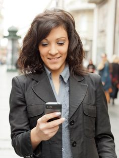 Single? There's an app for that! #dating #advice