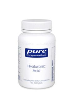 Pure-Encapsulations-Hyaluronic-Acid-70-mg-180-vcaps-HYA1-NNE-Exp-2-18-SD
