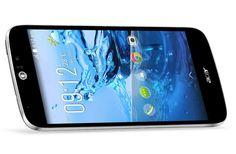 "Soutěž o ""nadupaný"" telefon: Napiš nám, proč se ti líbí, a my ti jej dáme! #2 - http://www.svetandroida.cz/soutez-acer-android-roadshow-201506?utm_source=PN&utm_medium=Svet+Androida&utm_campaign=SNAP%2Bfrom%2BSv%C4%9Bt+Androida"
