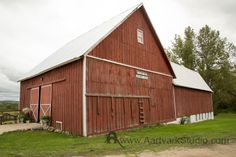 Jordan Valley Barn Wedding Venue Northern Michigan