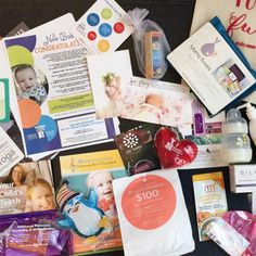 Bloom: Sponsor Love / North Phoenix Moms Blog