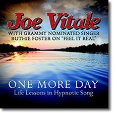 All Healing Music - Healing Music by Dr. Joe Vitale