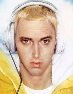 🖤Em🖤 love you so much more than you want bk laters CASSIE xxx David Lachapelle, Eminem Slim Shady Lp, Eminem Poster, Marshall Eminem, Eminem Wallpapers, Rapper, Eminem Rap, Eminem Music, Eminem Photos