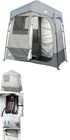 Coleman instant tent 6 w/ AC | Travel - C&ing Family Adventures! | Pinterest | Tents C&ing and C&ing air conditioner  sc 1 st  Pinterest : neverwet on tent - memphite.com