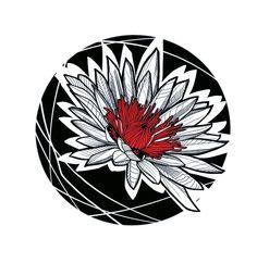 Tattoo Artists, Artworks, Digital, Flowers, Cards, Animals, Animales, Animaux, Animal