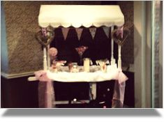 Weddings - The Oaklands Hotel Norwich