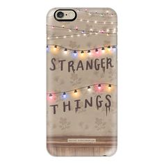 Stranger Things Illustration by Rachel Corcoran - Rachillustrates -... ($40) ❤ liked on Polyvore featuring accessories, tech accessories, iphone case, iphone cover case, 80s iphone case, slim iphone case, retro iphone case and apple iphone cases