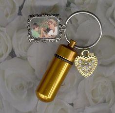 Cremation Urns  http://stores.ebay.com/Memorial-Key-Chain-Cremation-Urn   http://stores.ebay.com/Ever-Lasting-Cremation-Urns  http://webstore.com/~EmbraceableUrns