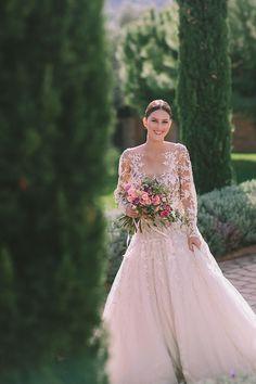 zuhair-murad-wedding-gowns