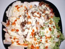 Meat Recipes, Mashed Potatoes, Hamburger, Eggs, Breakfast, Ethnic Recipes, Food, Beef Recipes, Whipped Potatoes