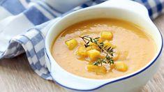 Тыквенный суп сяблоками. Пошаговый рецепт с фото, удобный поиск рецептов на Gastronom.ru