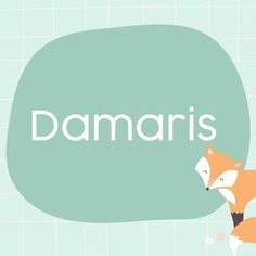 Damaris Character Names, Baby Names, Children, Kids, Album Photo, Family Guy, Baby Shower, Pictures, Bb