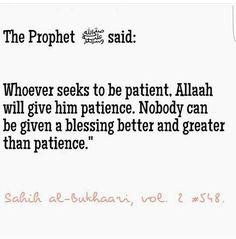 Prophet Muhammad Quotes, Imam Ali Quotes, Hadith Quotes, Allah Quotes, Muslim Quotes, Quran Quotes, Religious Quotes, Qoutes, Islamic Inspirational Quotes