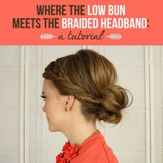 2. Kate Middleton-Inspired Half-Up, Half-Down Hairstyle | 10 Beautiful DIY Hairstyles to Wear to a Wedding - Yahoo Shine