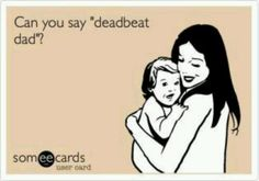 There's nothing like being an Aunt! I'm going to be the cool and crazy aunt! Someecards, Funny Mothers Day, Happy Mothers Day, Deadbeat Dad, I Hug You, Foster Mom, Foster Care, Family Humor, Funny Family