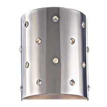 View the Kovacs GK P037 Crystal Wall Washer Sconce from the Bling Bling Collection at Build.com.