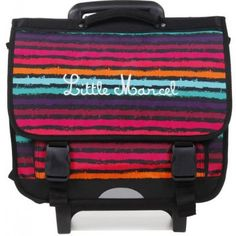 Little Marcel, Html, Fashion, Purse, Duffel Bag, Travel Bags, Moda, Fashion Styles, Fashion Illustrations