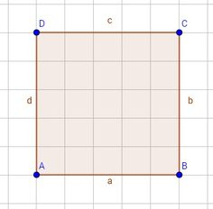233 best Mathe images on Pinterest | Math activities, Math problems ...
