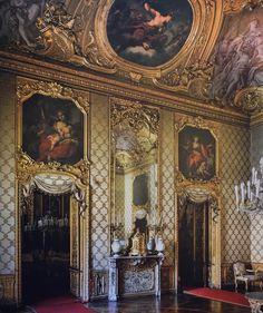 Residenze Sabaude, Palazzo Reale, Torino Royal Palace