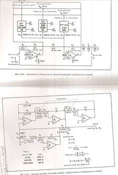 3010 john deere wiring diagram for sale john deere wiring diagram on and fix it here is the wiring ...