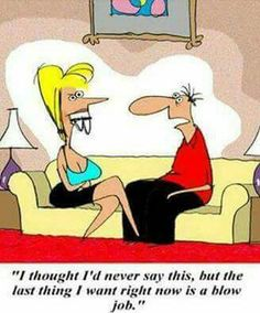 sexy-funny-toons