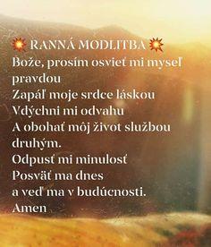 Spirituality, Spiritual