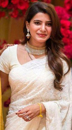 South Indian Actress SOUTH INDIAN ACTRESS   IN.PINTEREST.COM WALLPAPER #EDUCRATSWEB