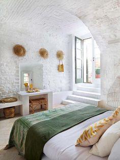 old-stone-house-umbria-italy-16-1-kindesign
