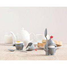 Podstawka pod jajka Artur - na straży Twojego udanego śniadania  #jajka #kuchnia #wielkanoc #artur #gotowanie #dlaniej