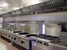 31 best Commercial Exhaust images on Pinterest   Commercial ...