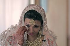 A Beautiful Wedding Video That Will Leave You Mesmerised - BollywoodShaadis.com