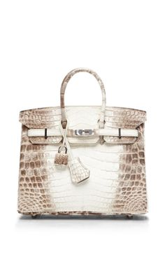 birkin handbags prices - Birkin Bags on Pinterest | Hermes Birkin, Hermes and Birkin Bags